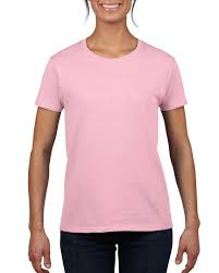 2000l Gildan Ultra Cotton 6 0 Oz Yd Ladies T Shirt