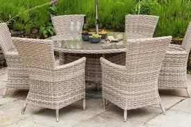kool furniture. Alexander Rose Kool Garden Furniture Collection S