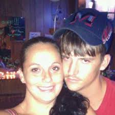 Tina Slocum Facebook, Twitter & MySpace on PeekYou