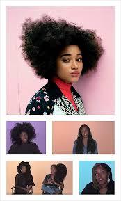 Black girl teen video
