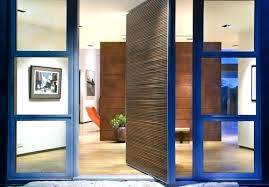 cool door designs. Cool Entry Doors Exterior Seriously Front Door Designs That Will