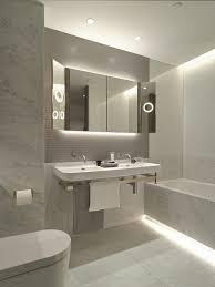 lighting in the bathroom. fine lighting led lighting bathroom throughout lighting in the bathroom