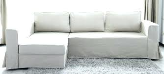 furniture covers for chairs. Ikea Furniture Covers Wonderful Couch White Sectional Sofa Chair Ebay . For Chairs 1