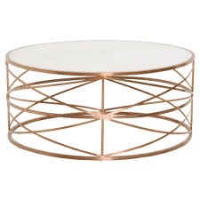 top 40 prime small round side table white round coffee table round metal coffee table round