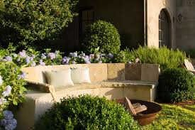 Small Picture Alex Smith Garden Design Ltd Residential gardenhardscape