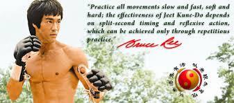 Bruce Lee Bruce Lee Art Bruce Lee Martial Arts Bruce Lee Quotes