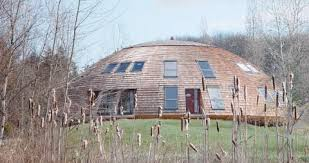 space home. Dome Space Homes By Solaleya Home