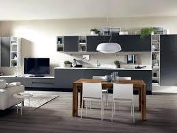 modern kitchen design 2012. Modern Italian Kitchen Cabinet Designs Cupboards Best Kitchens Modular Design 2012 B