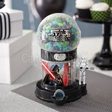 Jelly Bean Vending Machine Extraordinary Buy Star Wars Jelly Belly Bean Dispenser Vending Machine Supplies