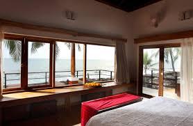 36 Palms Boutique Retreat Resort 36 Palms Boutique Retreat Cherai Beach India Bookingcom
