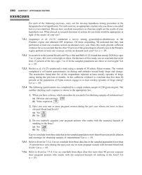british council essay france language assistant