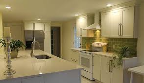 Kitchen Design Stamford Ct