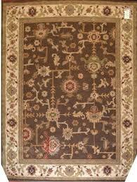 area rugs 8x10 wayfair canada hobo branded assorted