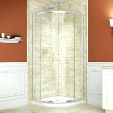 shower wall panels that look like tile tub surround that looks like tile tiled wall panels small bathroom tub shower combo remodeling ideas shower wall tile