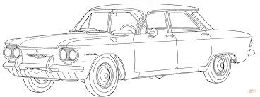 Transportation Motorcycle Coloring Pages Transportation Coloring L L L L L L