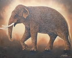 best elephant wall decor home interior