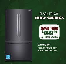Black Friday Sale - Deals You Won't Believe - Open 8AM - 9PM   RC ...