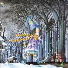 Vilma in zima - Korky Paul   PDF, EPUB, FB2, DjVu, audiobook, MP3 ...