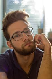 113 best images about Beards Tattoos and Glasses Oh MY on Pinterest