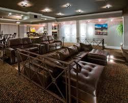 Theatre Room Furniture Prepossessing Extravagant Theater Room Furniture  Unique Design Home Seating . 2017