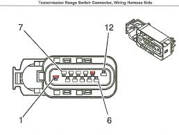 2004 silverado that wont start relay ignition switch full size image