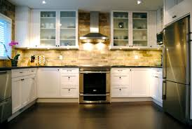Glass Front Kitchen Cabinets Cabinets Drawer Glass Front Kitchen Cabinet Ideas Marble Sinks