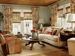 ... Living Room, Living Room French Cottage House Interiors Farmhouse Style  Living Room Furniture: Fascinating ...