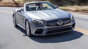 mercedes 2016 amg.  Mercedes 2016 MercedesAMG SL65 And Mercedes Amg S