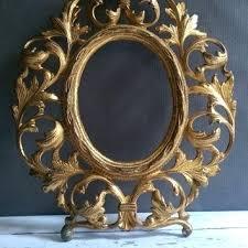 Antique oval frame ornate Doodle Border Vintage Brass Oval Frame Ornate Antique Png Frames Herzgruen Oval Frame Gold Antique Design Vintage Walnut Herzgruen