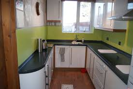 Fitted Kitchen Fitted Kitchens Castleford Bespoke Kitchens