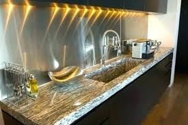 how to polish marble countertops how to clean marble remove water stains how to remove water