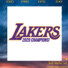 This was the second season under the name usl championship. Nba Svgs Bestdigitalcut Com Tagged Los Angeles Lakers Best Digital Cut