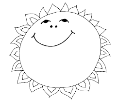 coloring pictures of sun 2. Plain Coloring Suncoloringpage2 Inside Coloring Pictures Of Sun 2 Coloringpagebookcom