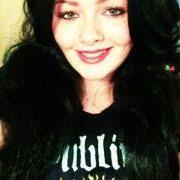 Chasity Smith (chasitaayyyy) - Profile   Pinterest