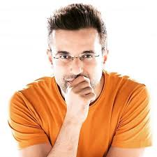 Sandeep Maheshwari Motivation