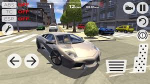 play extreme car driving simulator on pc 13