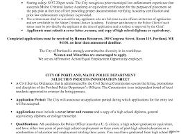 Correctional Officer Job Description Resume Brilliant Ideas Of Resume Cv Cover Letter Cool Perfect 35