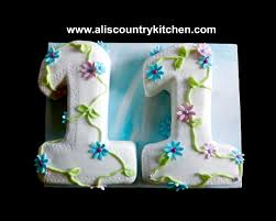 birthday cakes for girls 11th birthday. Exellent Girls 11 Year Old Birthday Cakes For Girls  4573475762jpg To For 11th
