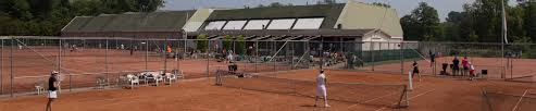 tennispark blijdorp