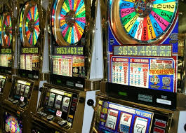 How Do You Know When a Slot Machine Will Hit? A Basic Guide | LaptrinhX / News