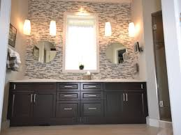 modern bathroom backsplash. Bathroom Whimsical Tiles Craft Splashy Awesome Modern Backsplash L