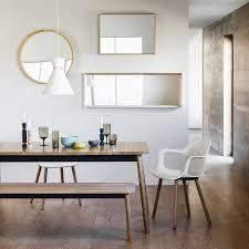 Living Room Mirrors Range