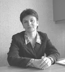Страницы сотрудников Чумаченко Татьяна Александровна