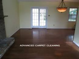 advanced carpet cleaning hardwood floor cleaning