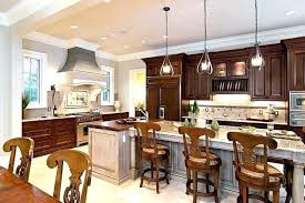 kitchen bar lighting fixtures. Rustic Kitchen Bar Lights Lighting  Fixtures Traditional Island G