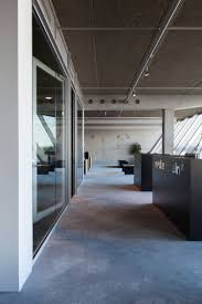loft office. Loft-Office-8.jpg Loft Office