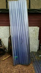 corolux clear corrugated roofing sheets