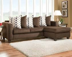 What s New at American Freight Furniture