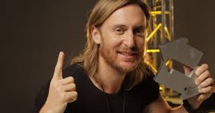 Pierre david guetta, better known simply as david guetta , is a french dj and producer. David Guetta S Top 40 Biggest Hits On The Official Chart