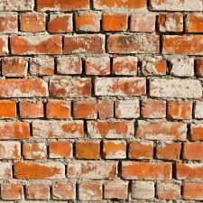 old brick wall texture hd